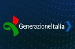 San Giovanni Rotondo NET - Generazione Italia