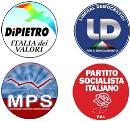 Alleanza IDV-LD-MPS-PSI