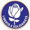 San Giovanni Rotondo NET - Rosa Bianca, Libertà e Solidarietà