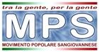 San Giovanni Rotondo NET - Movimento Popolare Sangiovannese