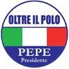 San Giovanni Rotondo NET - Oltre il Polo