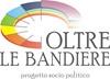 San Giovanni Rotondo NET - Oltre le bandiere