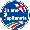 Unione di Capitanata