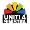 Uniti a Sinistra