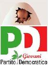 San Giovanni Rotondo NET - PD Giovani