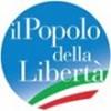 San Giovanni Rotondo NET - Il Popolo della Libertà