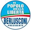 San Giovanni Rotondo NET - Popolo della Libertà