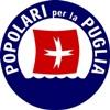 San Giovanni Rotondo NET - Popolari per la Puglia