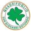 San Giovanni Rotondo NET - Quadrifoglio