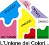 San Giovanni Rotondo NET - L'Unione dei Colori