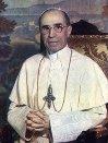 San Giovanni Rotondo NET - Pio XII