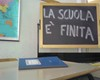 San Giovanni Rotondo NET - Scuola