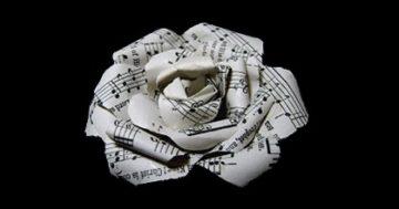 """Rassegna musicale """"In concerto"""""""