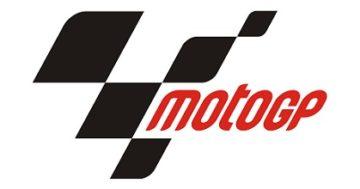 MotoGP: grande gara di Pirro in ricordo di Sic