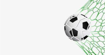 """2° Torneo di calcio """"Antonio Lecce"""""""