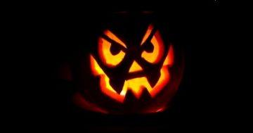 """""""La Rassegna Stramba"""" – Speciale Halloween"""