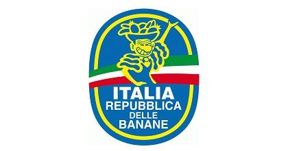 Italia repubblica delle banane - SanGiovanniRotondoNET.it: la ...