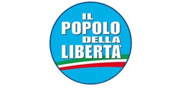 Nuova maggioranza: la replica del coordinamento cittadino del PdL