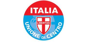 Gli Stati Generali dell'Udc pugliese a San Giovanni Rotondo