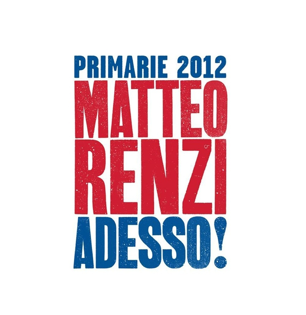 "PD SGR: ""Nessuna preclusione verso Renzi"""
