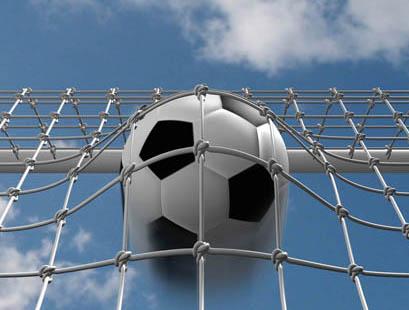 Calcio, Promozione: San Giovanni ancora KO