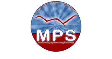 Due volti nuovi per l'MPS
