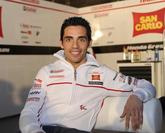 MotoGP: domenica si chiude a Valencia