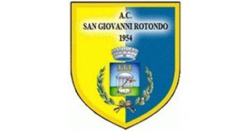 Calcio, Promozione: oggi recupero per il San Giovanni