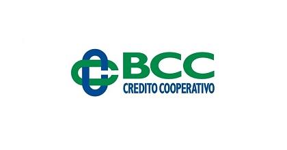 Bomba alla filiale BCC di Rignano Garganico