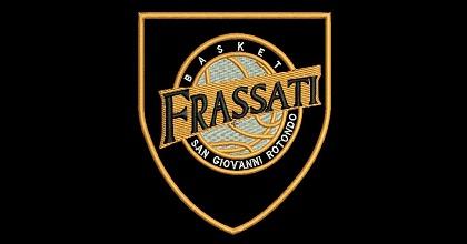 "La ""P.G. Frassati Basket"" pronta per la nuova stagione sportiva"
