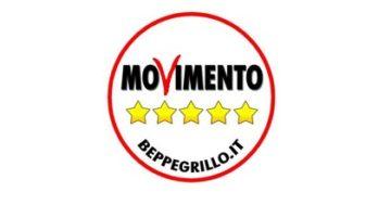 Il Movimento 5 Stelle cerca candidati per 'liberare' il Comune