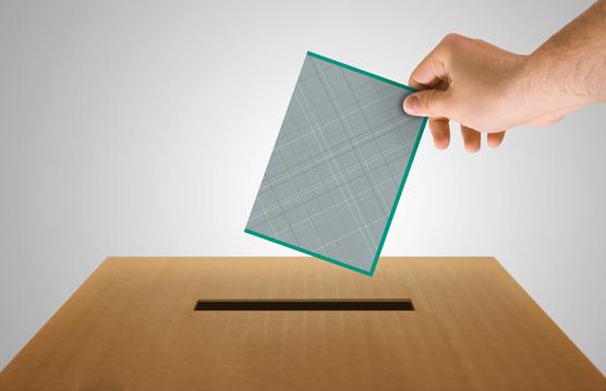 Elezioni: vincitori e vinti