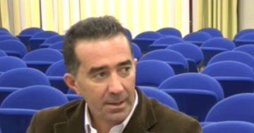 Attentato al giornalista Gianni Lannes