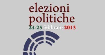 Elezioni: i dati definitivi di San Giovanni Rotondo
