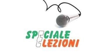 L'intervista a Luigi Pompilio