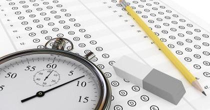 Corso di preparazione ai test universitari