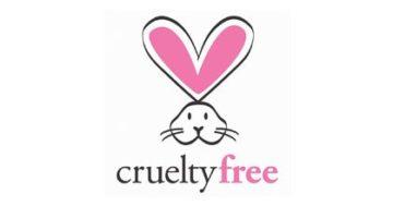 L'Europa dice stop alla vivisezione