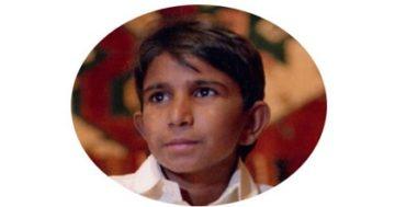 Iqbal Masih, il bimbo che lottò contro lo schiavismo infantile