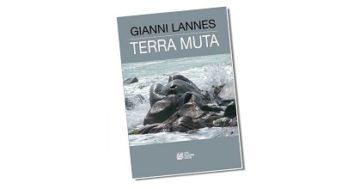"""""""Terra Muta"""", di Gianni Lannes"""