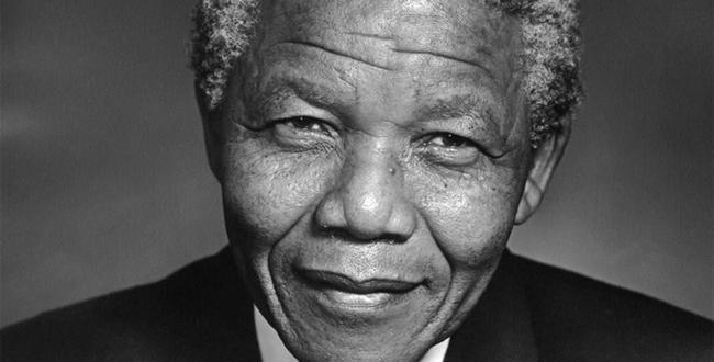 Nelson Mandela, l'uomo che salvò il Sud Africa