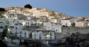 Monte Sant'Angelo: biglietto unico per l'ingresso in tutti i musei
