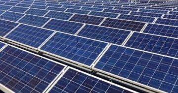 A San Giovanni Rotondo sperimentato il Solar Tacker