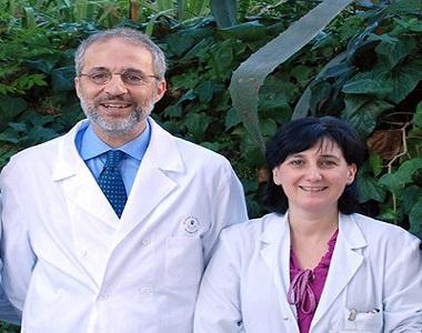 Diabete: identificato nuovo gene