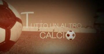TvGargano dedica uno speciale alle vecchie glorie del calcio sangiovannese