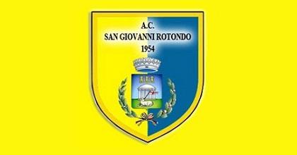 Calcio, 1ª Categoria: San Giovanni-Minervino 1-2