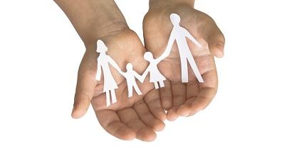 """""""Famiglia – Sei la speranza per il futuro"""""""