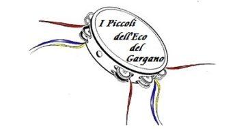 """Un anno di vita per """"I Piccoli dell'Eco del Gargano"""""""