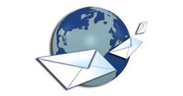 Lettera inviataci da una concittadina che vive all'estero