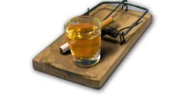 I nostri giovani… tra fumo ed alcol