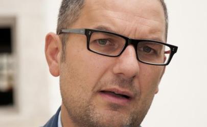 Bordo chiede scioglimento Consiglio Comunale